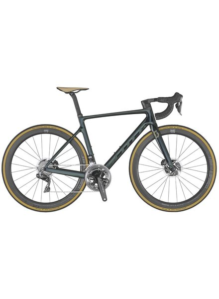 Scott Addict RC Premium