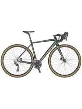 Scott Contessa Speedster Gravel 15