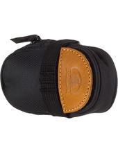Arundel Uno Saddle Bag Black