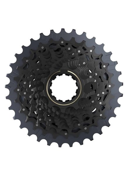 SRAM XG-1270, Cassette, Speed: 12, 10-33T
