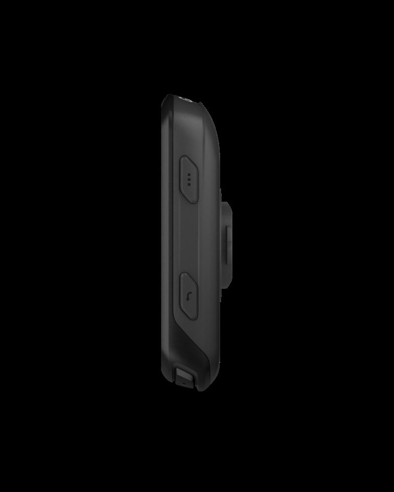 Garmin Garmin Edge 530 Computer GPS