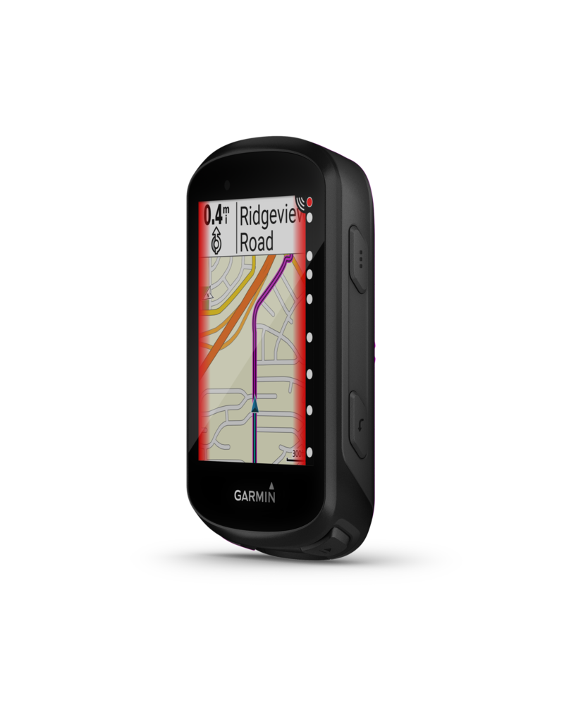 Garmin Garmin Edge 530 Computer GPS Bundle
