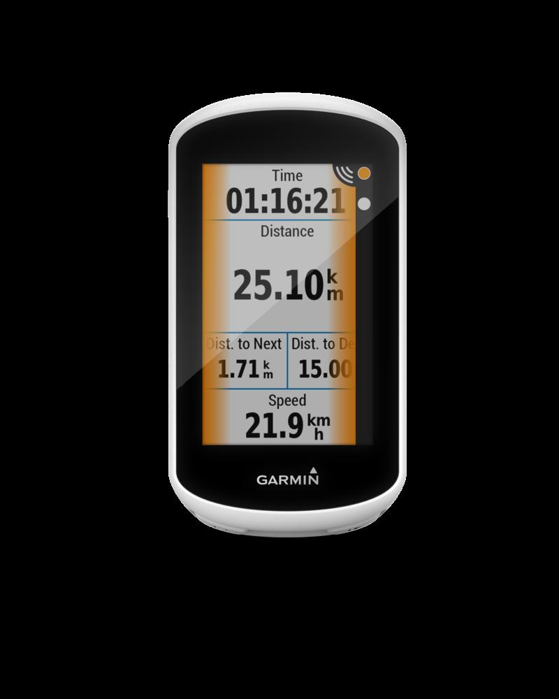Garmin Edge Explore GPS