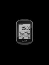 Garmin Edge 130 Computer GPS