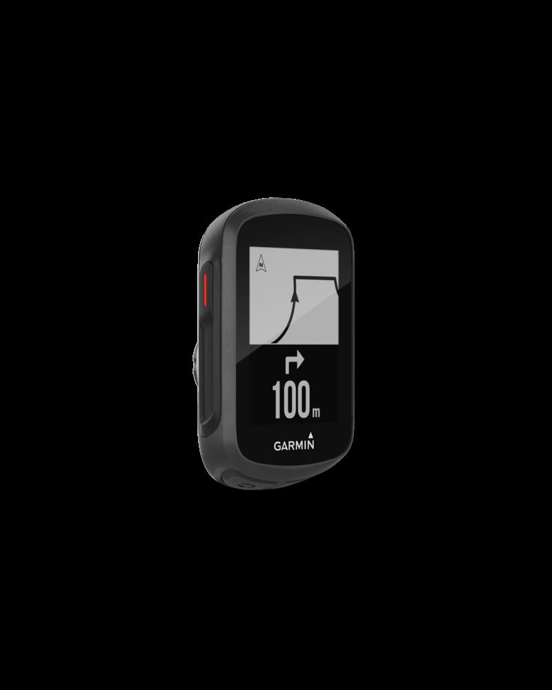 Garmin Garmin Edge 130 Computer GPS