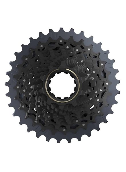 SRAM XG-1270, Cassette, Speed: 12, 10-26T