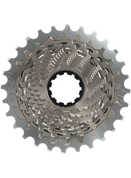 SRAM XG-1290, Cassette, Speed: 12, 10-33T