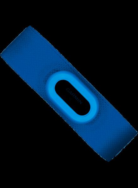 Garmin Garmin Heart Rate Monitor HRM-Swim Blue