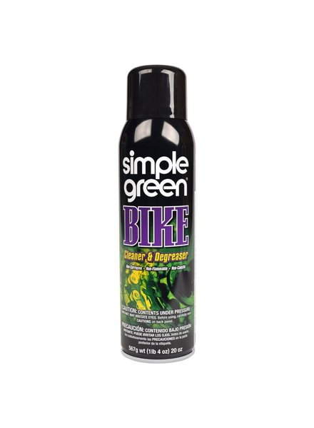 Simple Green Simple Green Foaming Degreaser, 20oz