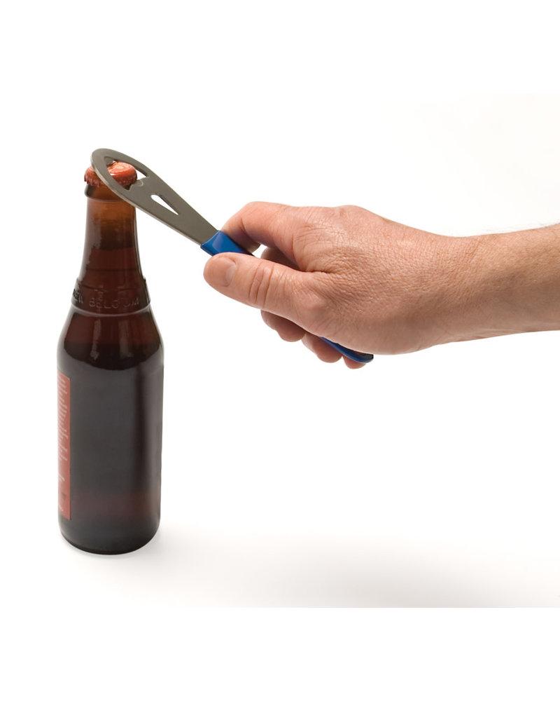 Park Tool Park Tool Bottle Opener