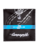Campagnolo Chorus 11-Speed Chain