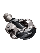Shimano PEDAL,PD-M8100,DEORE XT,SPD W/O REFLECTOR,W/CLEAT(SM-SH51)