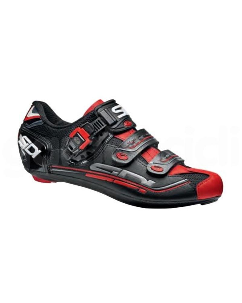 Sidi Genius 7 Fit Carbon Shoe