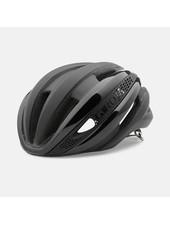 Giro Bike GR SYNTHE MIPS MAT BLK M 16 US