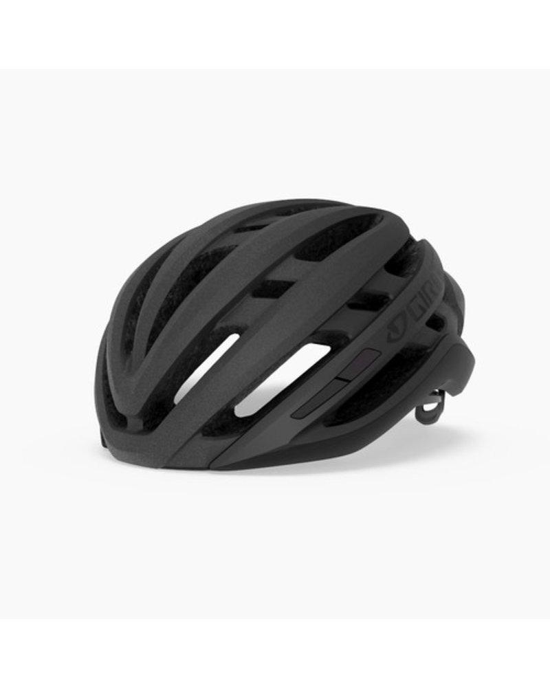 Giro Bike GR AGILIS MIPS MAT BLK S 20 US