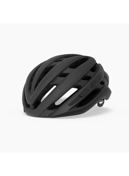 Giro Bike GR AGILIS MIPS MAT BLK L 20 US