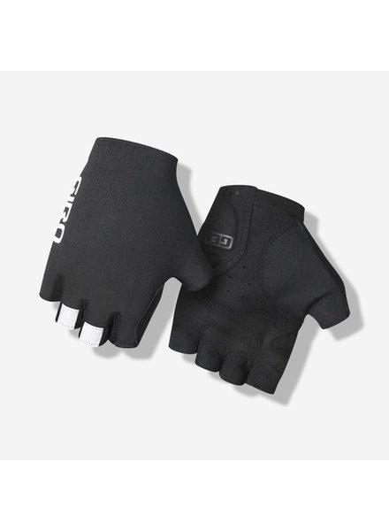 Giro Giro Mens Xnetic Road Gloves - Black - Size S