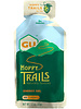 GU Energy Gel: Hoppy Trails single