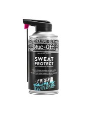 Muc-Off Muc-Off, Sweat Protect, 300ml