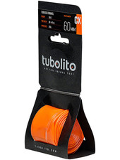 tubolito Tubolito Tubo CX/Gravel 700 x 30-40mm Tube - 60mm Presta Valve