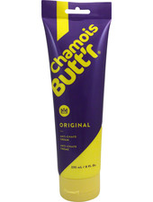 Paceline Chamois Butt'r  8oz; Single