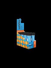 Nuun Energy Hydration Tablets: Mango Orange, Box of 8 Tubes