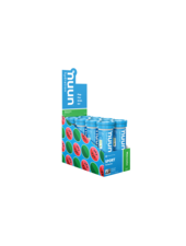 Nuun Active Hydration Tablets: Watermelon; Box of 8 Tubes
