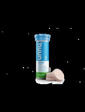 nuun Nuun Active Hydration Tablets: Watermelon; single