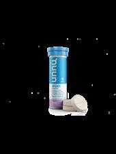 Nuun Active Hydration Tablets: Grape; single