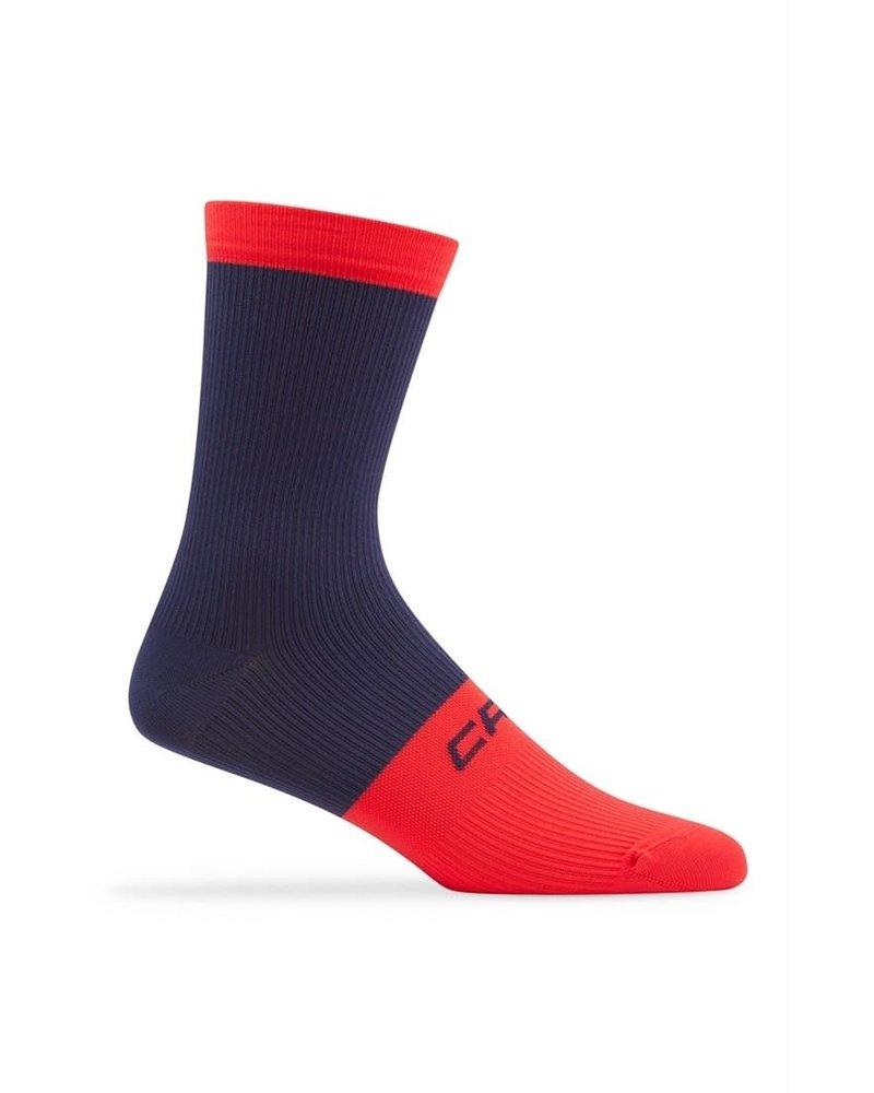 Capo AC 12 Sock
