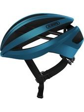 ABUS Aventor Helmet