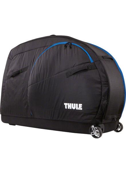 Thule Thule RoundTrip Traveler Travel Case