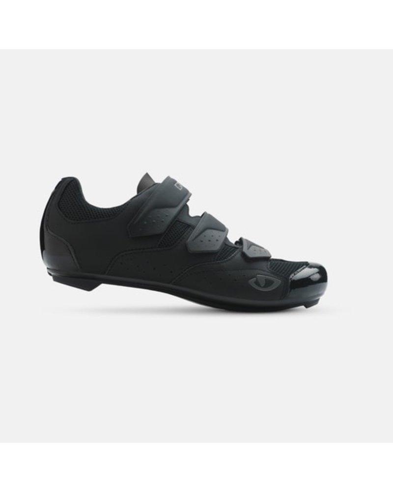 Giro Techne Shoe