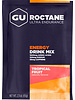 GU Energy Labs GU Roctane Energy Drink Mix Tropical Single