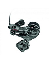 Campagnolo Campagnolo, Super Record EPS, Rear Derailleur, Speed: 12, Cage: Medium, Carbon