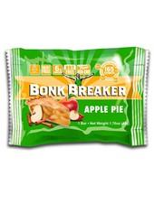 Bonk Breaker Apple Pie - Box of 12