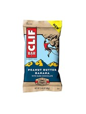 Clif Bar Cliff Bar Box of 12