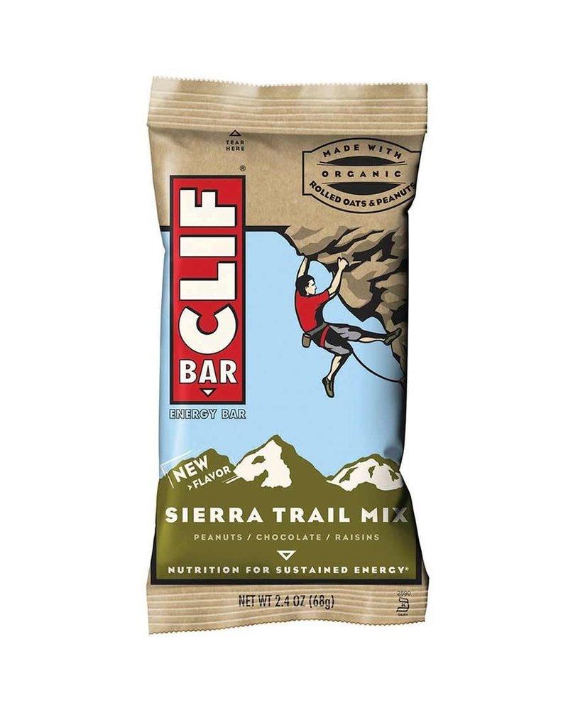 Clif Bar Cliff Bar