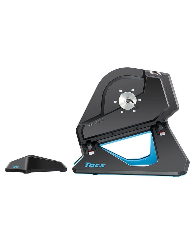 Tacx Tacx, Neo 2T Smart, Trainer, Magnetic