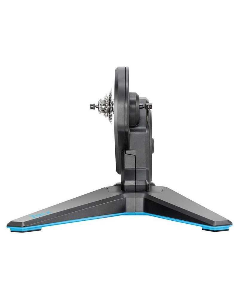 Tacx Tacx, Flux 2 Smart, Trainer, Magnetic