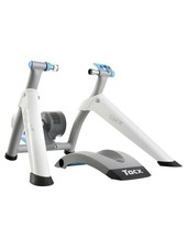 Tacx Flow Smart, Trainer, Magnetic