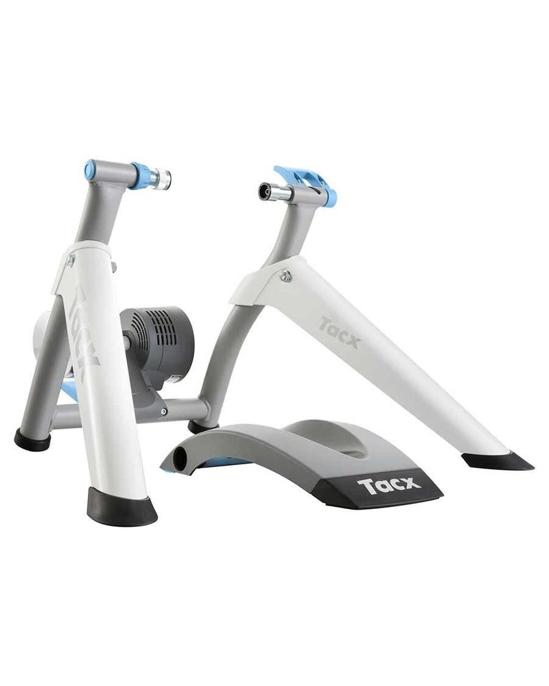 Tacx Tacx, Flow Smart, Trainer, Magnetic