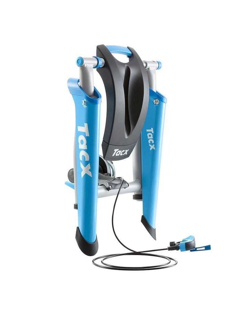 Tacx Tacx, T2400 Satori Smart, Wireless training base