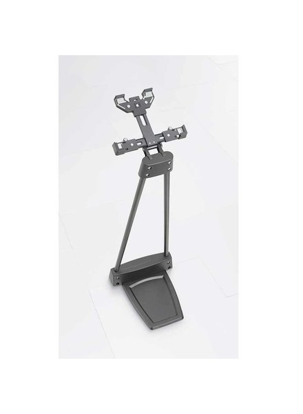 Tacx T2098, Stand for tablet