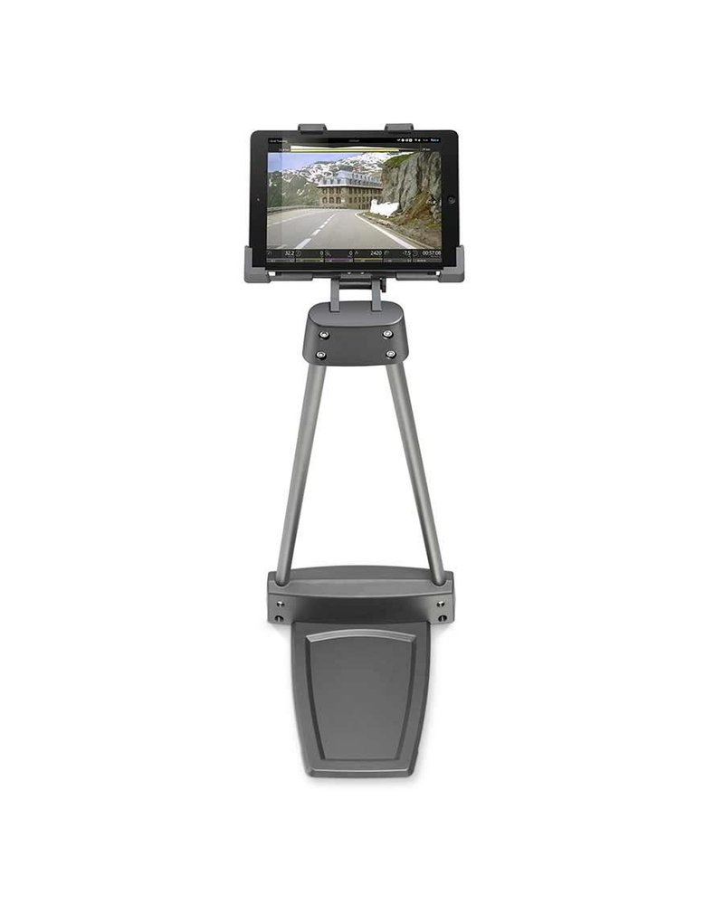 Tacx Tacx, T2098, Stand for tablet