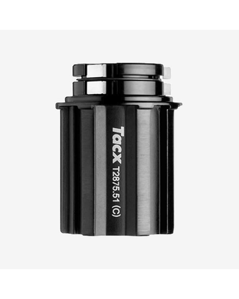 Tacx Direct Drive Freehub Body, 2020, Campagnolo
