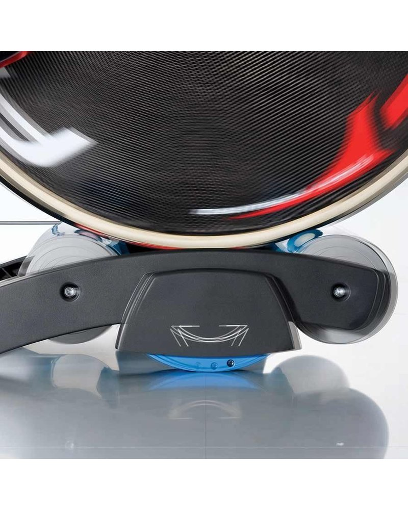 Tacx Galaxia (T-1100) Training Rollers