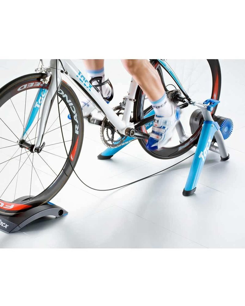 Tacx Tacx, Booster (T-2500) Training Base