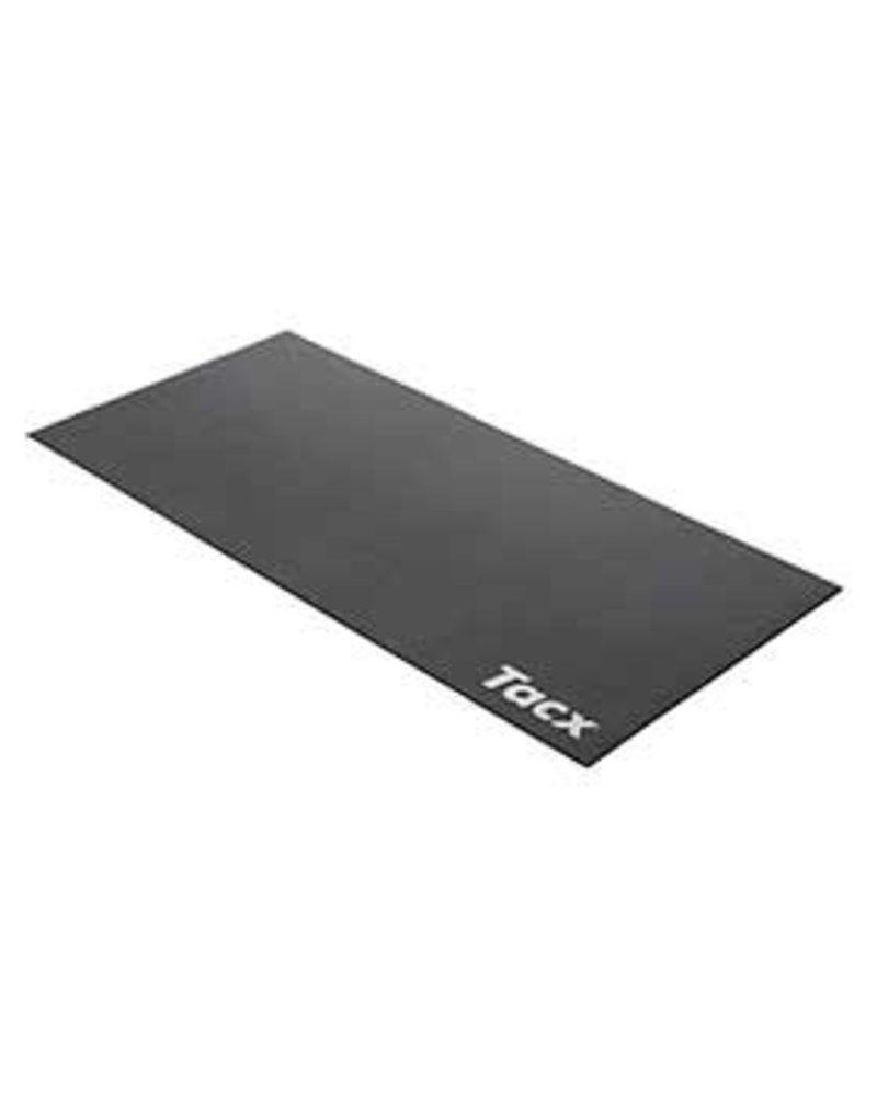 Tacx Rollable Trainer Mat