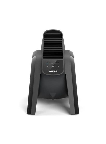 Wahoo KICKR Headwind Bluetooth Fan